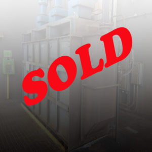 Attritioner- Sold