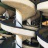 Spirals - Pic 4